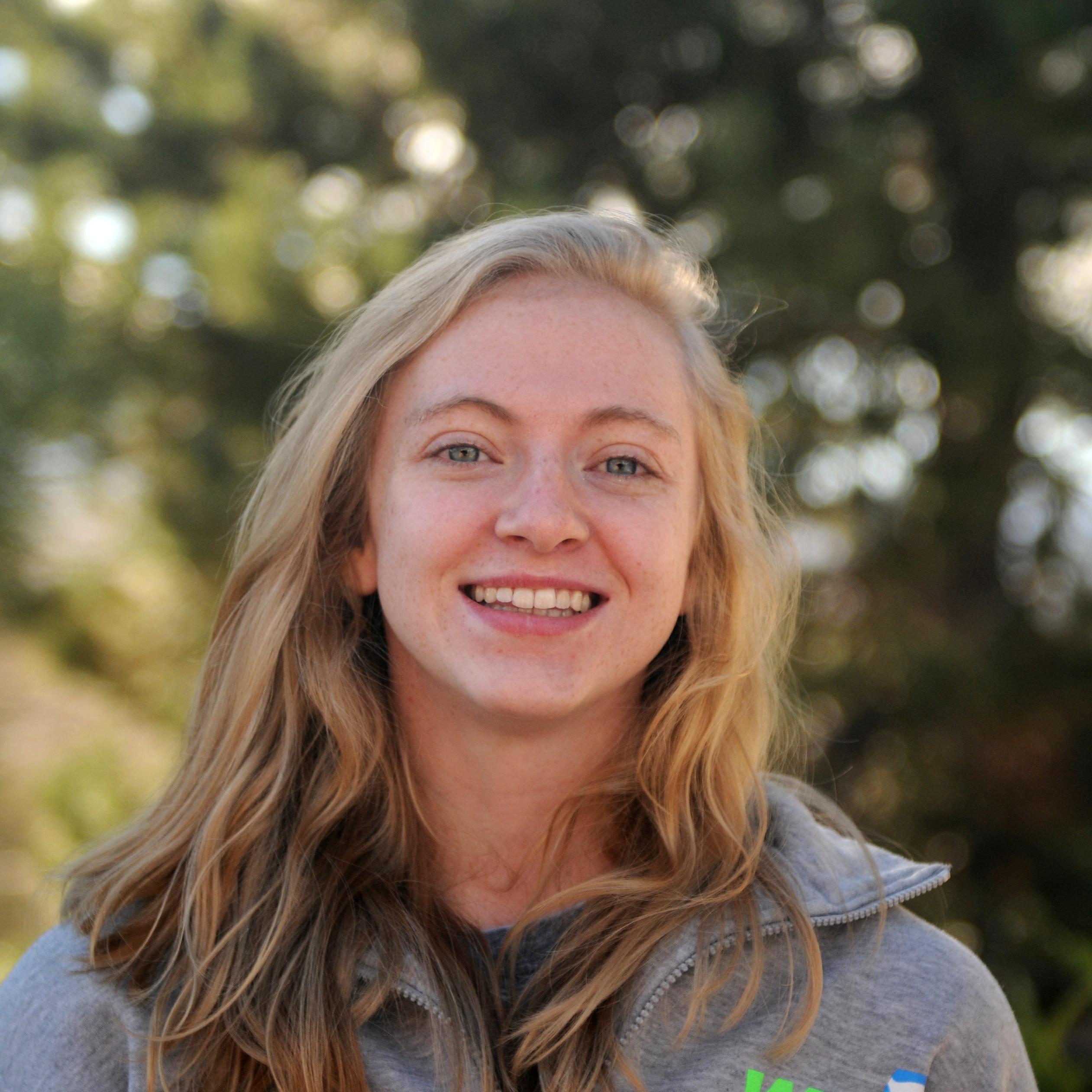 Madison Axtell