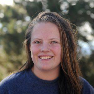 Megan Templeton
